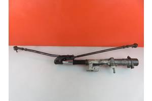б/у Рулевые рейки Audi 80