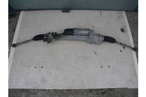 б/у Рулевые рейки BMW X3