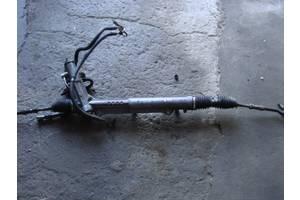 б/у Рулевая рейка BMW X5