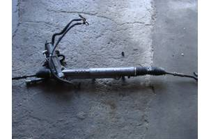 б/у Рулевые рейки BMW X5