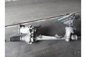 б/у Рулевая рейка Ford Fusion