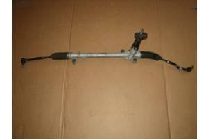 б/у Рулевая рейка Mazda 6