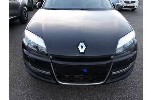 б/у Рулевая рейка Renault Laguna