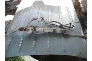 Рулевые рейки Rover 214