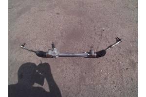 б/у Рулевые рейки Toyota Aygo