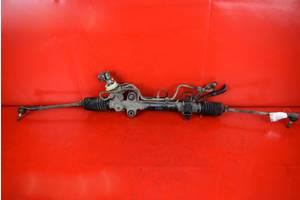 б/у Рулевая рейка Mazda 323