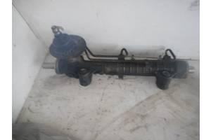 б/у Рулевые рейки Fiat Siena