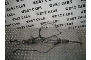 б/у Рулевая рейка Honda Legend