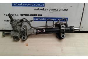 б/у Рулевая рейка Renault Kangoo