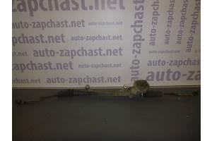 б/у Рулевая рейка Renault Megane