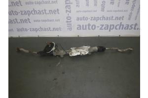 б/у Рулевая рейка Dacia Logan