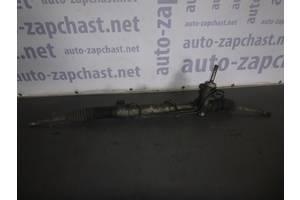 б/у Рулевая рейка Opel Zafira