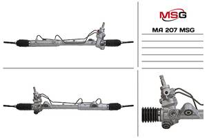 Новые Рулевые рейки Mazda 6