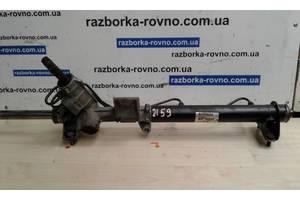 б/у Рулевые рейки Volvo S70