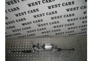 б/у Рулевая рейка Opel Astra J