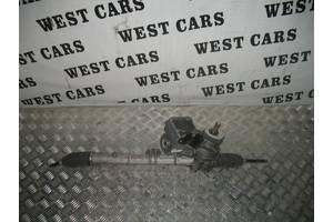 б/у Рулевая рейка MINI Cooper