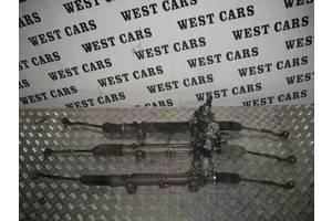 б/у Рулевая рейка Mercedes E-Class