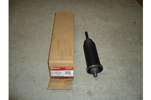 Новые Тяги рулевые/пыльники Ford F-150