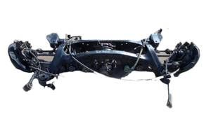 б/у Балки задней подвески Lexus RX