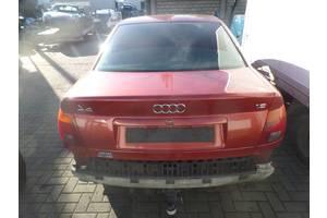 б/у Рулевая рейка Audi A3