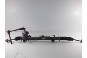 б/у Рулевая рейка Audi A6