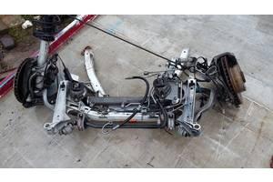 б/у Рулевые рейки BMW 5 Series