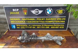 б/у Рулевые рейки BMW 7 Series
