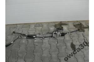 б/у Рулевая рейка Citroen C4
