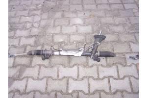 б/у Рулевая рейка Ford C-Max