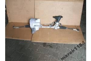 б/у Рулевая рейка Ford Galaxy