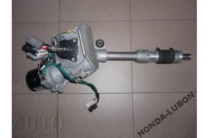 б/у Рулевая рейка Honda Civic