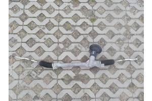 б/у Рулевая рейка Honda Jazz