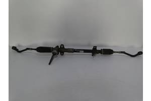 б/у Рулевая рейка Hyundai IX35