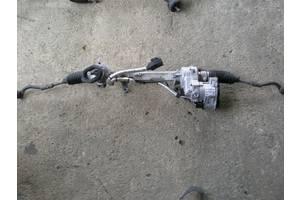 б/у Рулевые рейки Hyundai Tucson