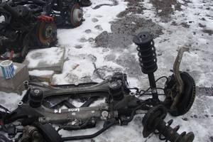 б/у Рулевая рейка Lexus IS