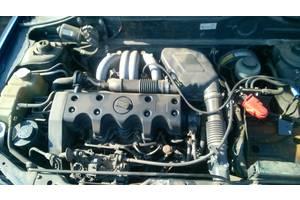 б/у Рулевая рейка Nissan Micra