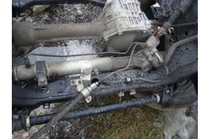 б/у Рулевая рейка Nissan Pathfinder