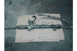 б/у Рулевая рейка Opel Antara