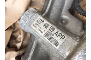 б/у Рулевые рейки Opel Zafira