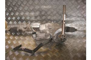 б/у Рулевая рейка Peugeot 207