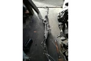 б/у Рулевая рейка Peugeot 308