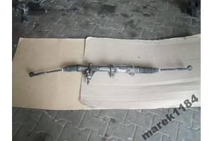 б/у Рулевая рейка Peugeot Bipper груз.