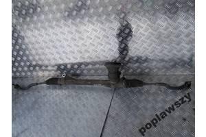 б/у Рулевая рейка Toyota Rav 4