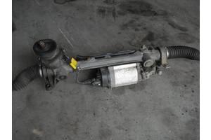 б/у Рулевые рейки Volkswagen Jetta
