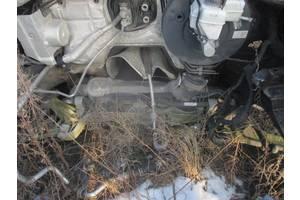 б/у Рулевая рейка Volkswagen Passat
