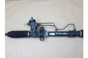 б/у Рулевая рейка Volvo V40