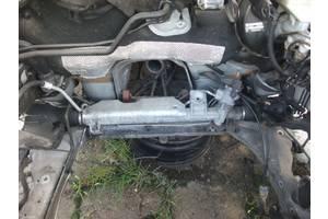 б/у Рулевая рейка Volvo V70