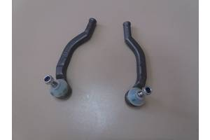 Новые Рулевые наконечники Opel Vivaro груз.