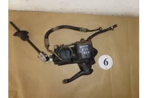 Рулевые редукторы/сошки BMW 520