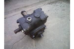Новые Рулевые колонки ГАЗ 3307